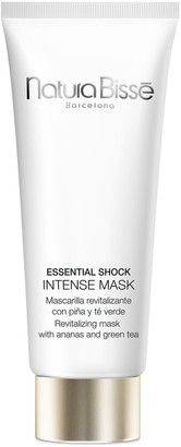 Natura Bisse 75ml Essential Shock Intense Mask