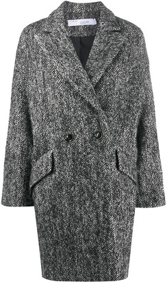 IRO Realize coat
