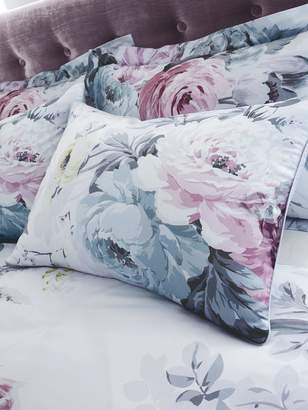 Dorma Le Jardin Housewife Pillowcase Pair