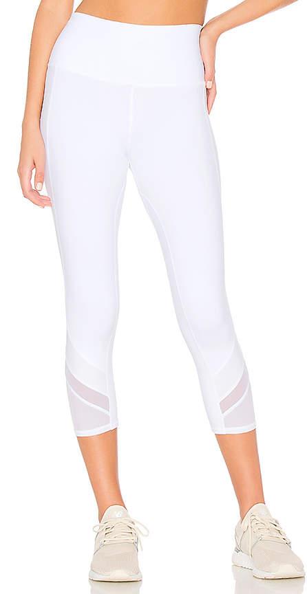 6aec95327a6015 High Waisted Yoga Pants - ShopStyle UK