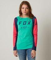 Fox Grav T-Shirt
