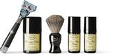 The Art of Shaving ProGlide Power Shave Set