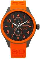 Superdry SYG110O Men's watches SYG110O