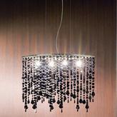 AXO Light Marylin Pendant Light
