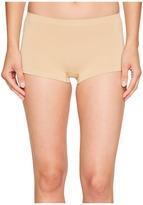 Hanro Touch Feeling Low-Rise Boyleg 1696 Women's Underwear