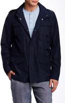 Slate & Stone Cargo Stand-Up Jacket