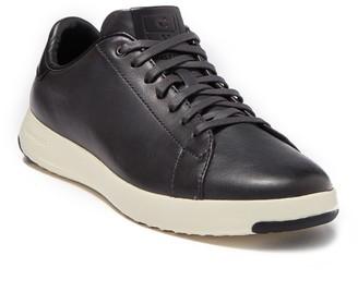 Cole Haan Grandpro Tennis Sneaker