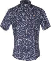 Farah Shirts