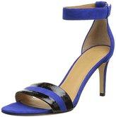 Marc by Marc Jacobs Women's Ankle-Strap Dress Sandal