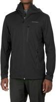 Marmot Range Windstopper® Jacket (For Men)