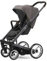 Mutsy Infant 'Igo - Farmer Earth' Stroller