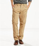 Levi's s 541 Athletic-Fit Cargo Pants