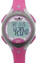 Timex Ironman Digital HRM Watch