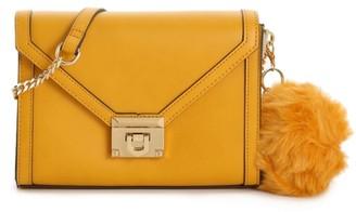 Aldo Paraventa Crossbody Bag