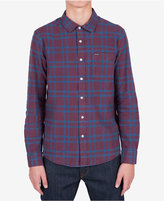Volcom Men's Colton Shirt