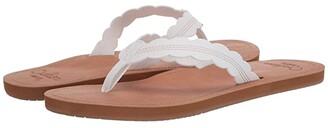 Reef Cushion Celine (Cloud) Women's Sandals