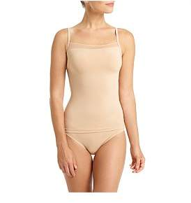 Levante Skin Touch Full Camisole