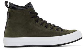 Converse Chuck Taylor All Star WP High Top Trainers