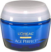 L'Oreal Anti-Sagging and Ultra Hydrating Night Cream with Dermo-Peptide