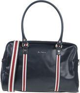 Ben Sherman Handbags
