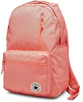 Converse Go Backpack - Sunblush