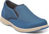 Florsheim Blue Cove Mesh Jr. Sneaker - Kids