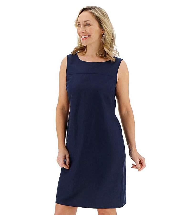 ab72cd2adc V Neck Summer Dresses - ShopStyle UK