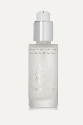 Omorovicza Instant Perfection Serum, 30ml - Colorless