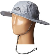 The North Face Dryvent Hiker Hat Bucket Caps