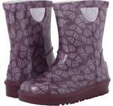 UGG Rahjee Butterflies Girls Shoes