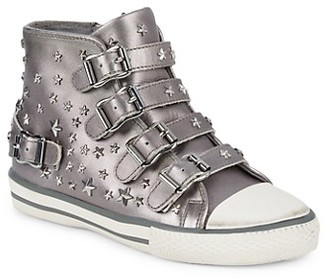 Ash Shoes For Kids   Shop the world's