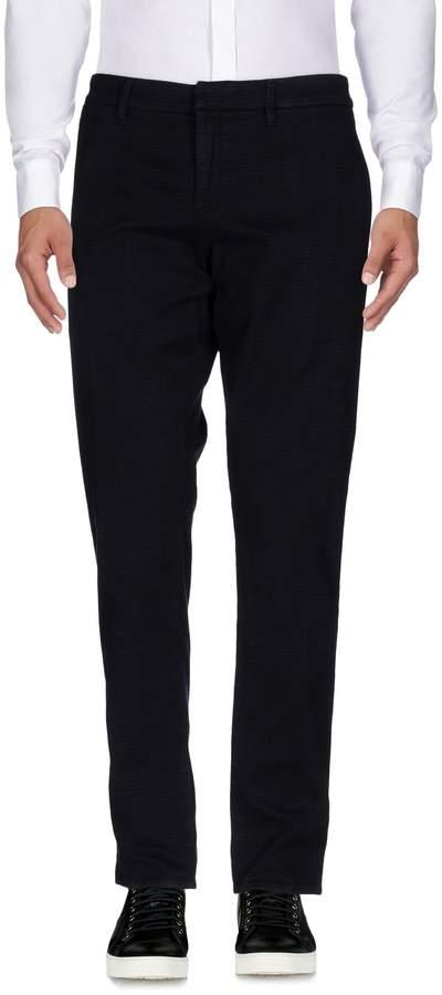 Siviglia Casual pants - Item 13037893