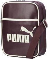 Puma Heritage Portable Bag