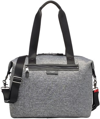 Storksak Stevie Luxe Diaper Bag