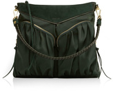 MZ Wallace Thompson Crossbody Bag