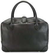 Golden Goose Deluxe Brand Equipage tote - women - Leather - One Size