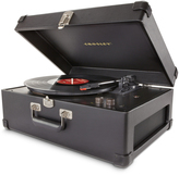 Crosley Keepsake Turntable Black