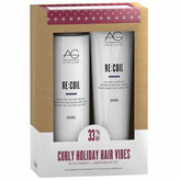 AG Jeans Curl Duo
