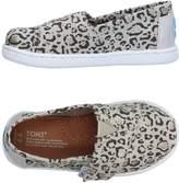 Toms Low-tops & sneakers - Item 11334509