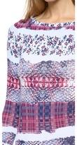 BCBGMAXAZRIA Voletta Dress
