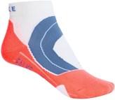 Falke RU4 Cushion Running Socks - Ankle (For Women)