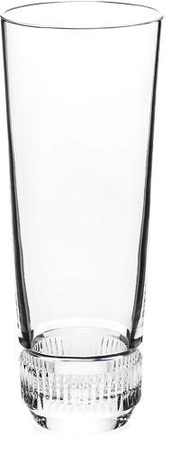Ralph Lauren Broughton Pilsner Glass
