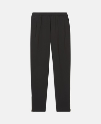 Stella McCartney Tamara Pants, Women's