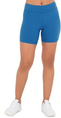 Athletic Works Athletic Work's Women's Active Bike Short