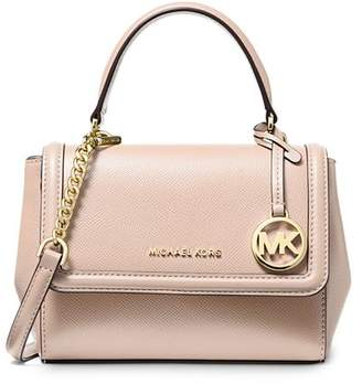 MICHAEL Michael Kors Jet Set Extra-Small Crossbody