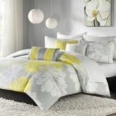 Madison Home USA Brianna Comforter Set