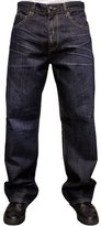 Lrg The True Roots Classic 47 Jeans Indigo