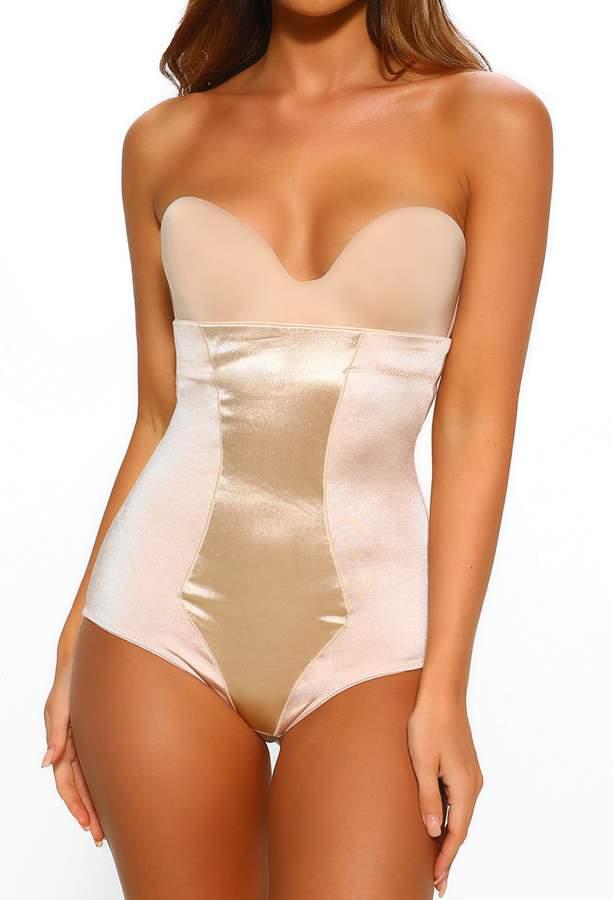 621ed868feb0 Control Bodysuit - ShopStyle UK