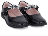 Lelli Kelly Kids Audrey Patent Mary-Janes
