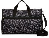 Le Sport Sac Large Weekend Bag